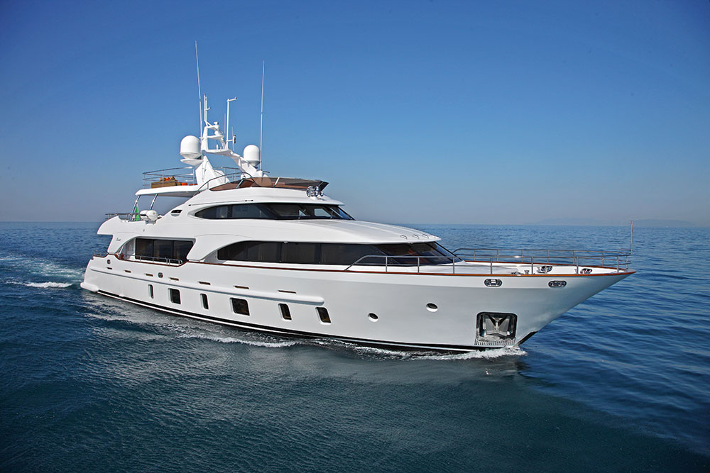 Benetti-Tradition-Dyna-2010