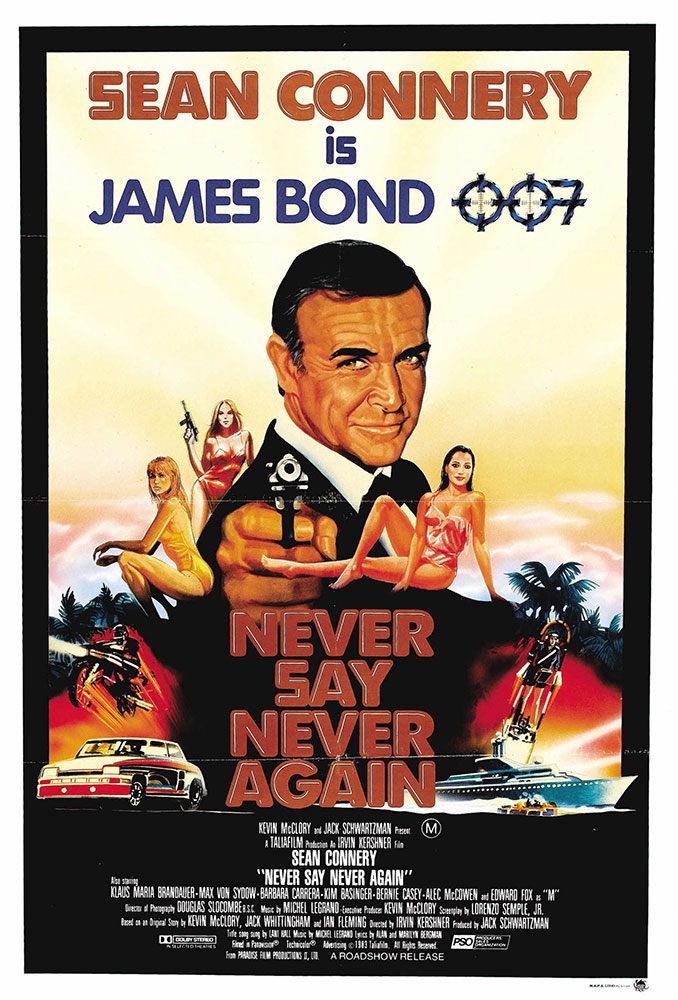 Never_say_never_again_movie_poster_1983