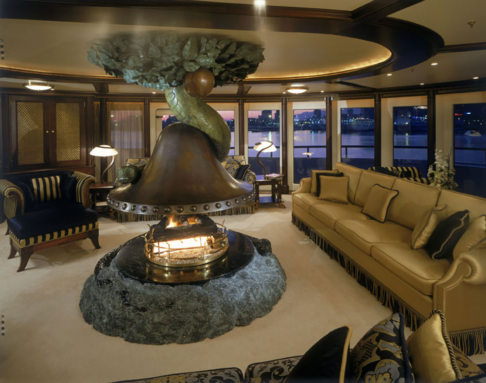 reverie-benetti-interiors